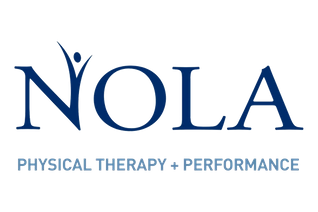 Nola Physical Therapy + Performance