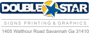 DOUBLESTAR GRAPHICS