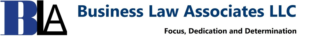 Business Law Associates LLC