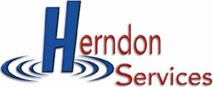Herndon Services LLC