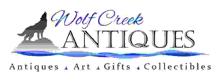 Wolf Creek Antiques