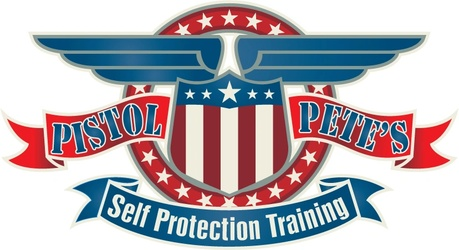 Utah Concealed Firearms Permit Course