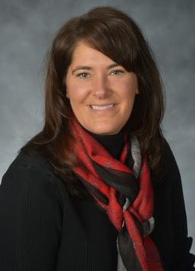 Lisa VanWatermulen, Family Nurse Practitioner