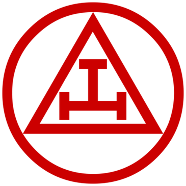 Chapter of Royal Arch Masons