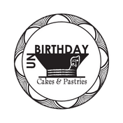Unbirthday Cakes & Pastries