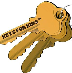 Keys for Kids