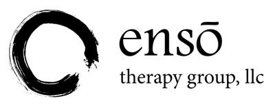 Enso Therapy Group, LLC