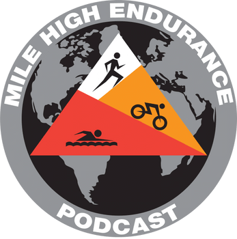 Mile High Endurance
