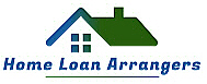 Home Loan Arrangers
