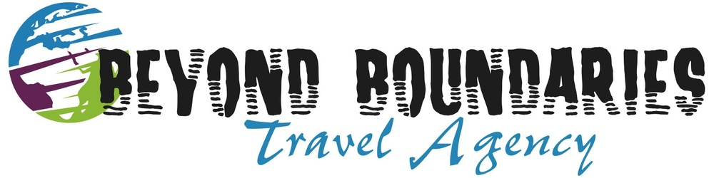 Beyond Boundaries                   Travel Agency