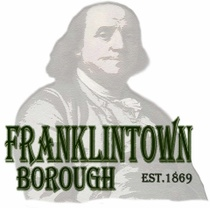 Franklintown Borough