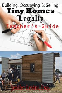 Teacher's Guide Book Cover