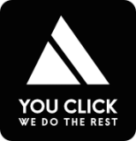 You Click Ltd