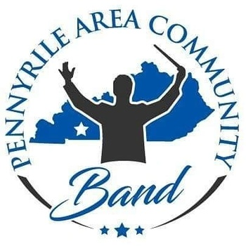 Pennyrile Area Community Band
