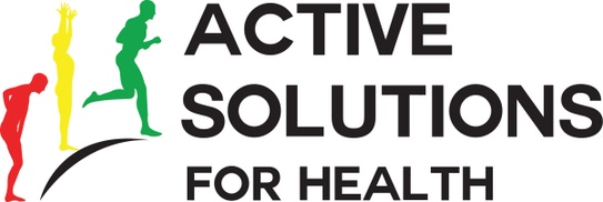 Active Solutions for Health Inc.