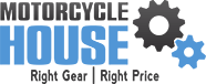 Motorcycle House  gear for bikes and riders