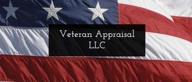 Veteran Appraisal LLC