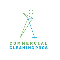 Commercial Cleaning Pros San Francisco