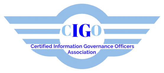 Certified Information Governance Officers Association