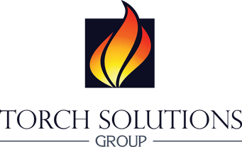 Torch Solutions Group