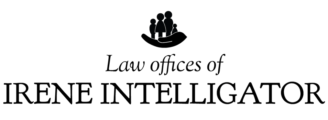 Law Offices of Irene Intelligator