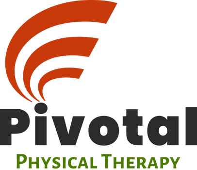 Pivotal Physical Therapy