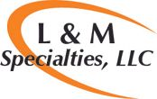 L&M Specialties Sign Provider
