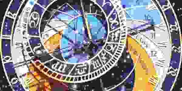 Astrology Horoscope Tarot Divination classes lessons timing location astro-cart-ography moon wisdom