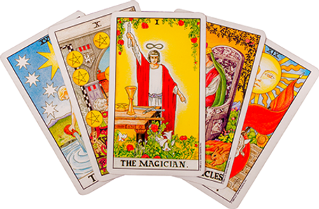 Tarot Reader Consultation Psychic Rider Waite Tarot card cards spread reading Lilith help guidance