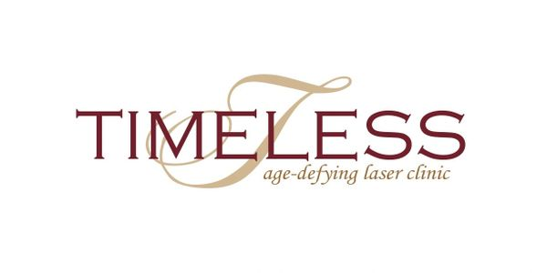 Timeless age defying Laser clinic San Diego, Hazard center, medical spa, hair removal, spider vein