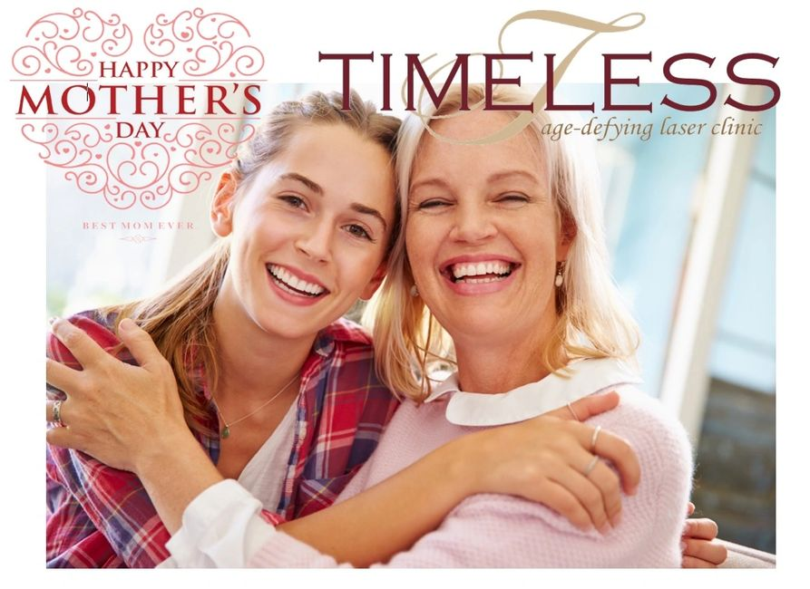 Mother's day best gift, sale and offers here