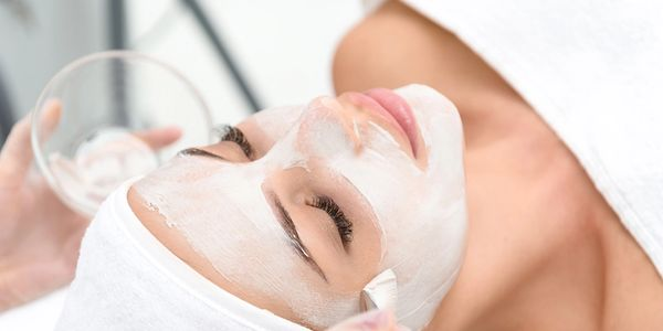 best facial san diego