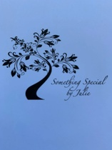 Something Special by Julie