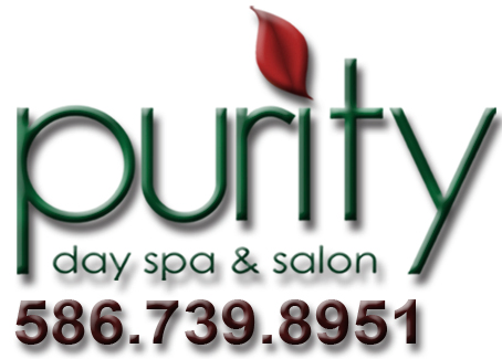 Purity Day Spa & Salon