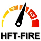 HFT Fire and Rescue Technologies and Equipment