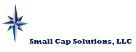 Small Cap Solutions, LLC