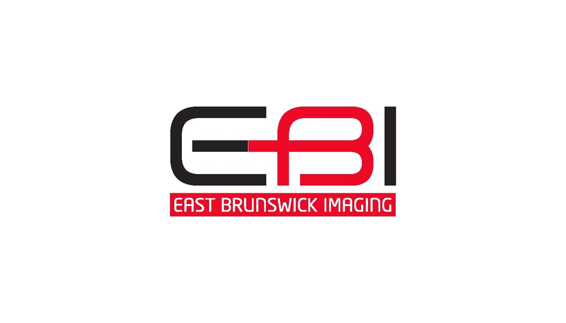 East Brunswick Imaging Center
