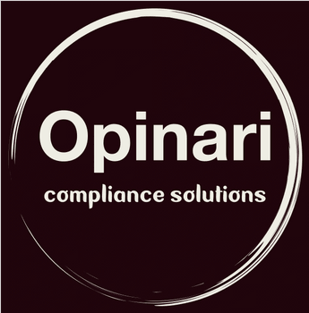 Opinari Compliance Solutions