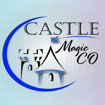 Castle Magic CO
