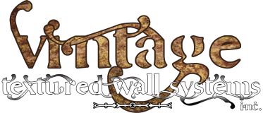 Vintage Textured Wall Systems Inc.