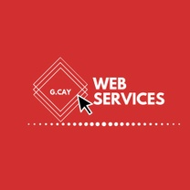gcaywebservices