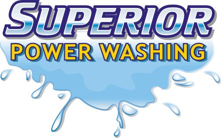 Testimonials Superior Power Washing