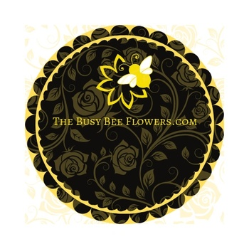 The Busy Bee Flowers