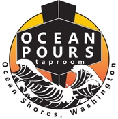 Ocean Pours Taproom