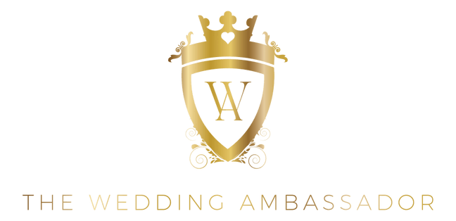 The Wedding Ambassador