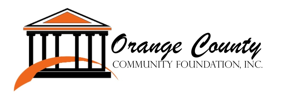 Orange County Community Foundation, Inc