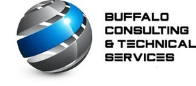 Buffalo Consulting And Technical Services