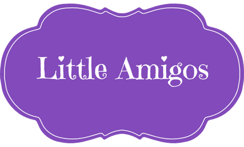 c80488083 Little Amigos - Children s Clothes