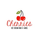 Cherries Ice Cream Bar & Grill