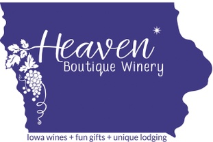Heaven Boutique Winery